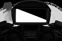 dashboard-frame