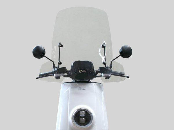 n1-windscherm_hooghelder